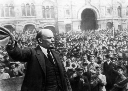 1919-01-01-lenin-speech.jpg