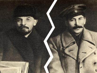 1919-01-01-lenin-stalin.jpg