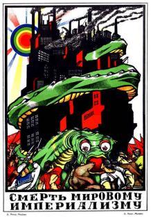 1919-01-01-orlov-death-to-imperialism.jpg
