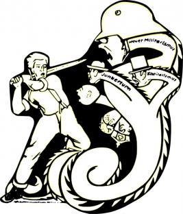 1919-01-01-spartakus.jpg