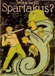 1919-01-01-spartakusbund.jpg