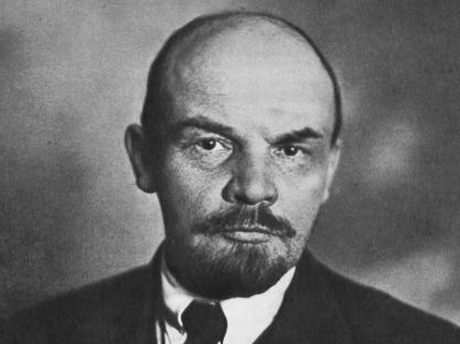 1919-01-01-vladimir-lenin.jpg