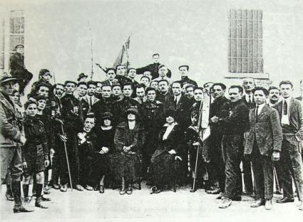 1919-03-23-fasci-combattimento-lissone.jpg