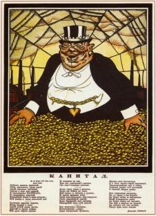 1920-01-01-deni-capital.jpg