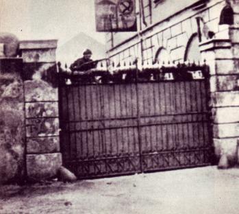 1920-09-01-biennio-rosso-milano.jpg