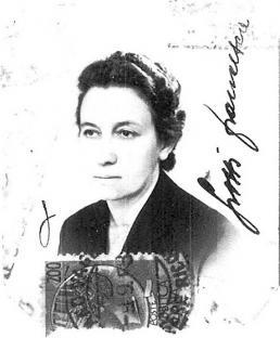 1921-01-21-cecca-grossi.jpg