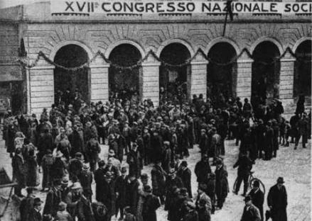 1921-01-21-livorno-congress-2.jpg