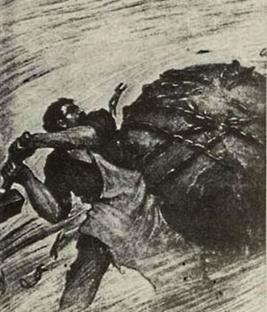 1921-01-21-tessera-pcdi.jpg