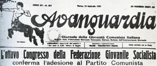 1921-02-13-avanguardia.jpg