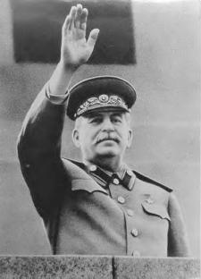 1922-04-03-stalin.jpg