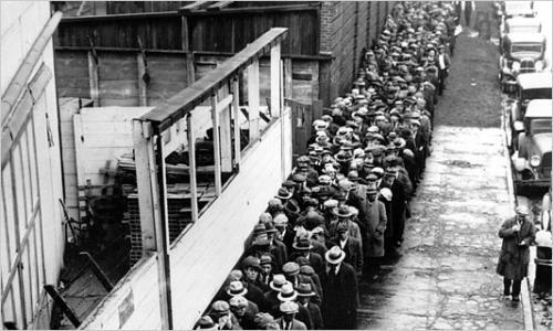 1929-10-24-crisis-01.jpg