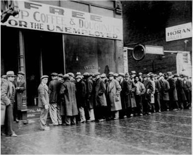 1929-10-24-unemployment.jpg