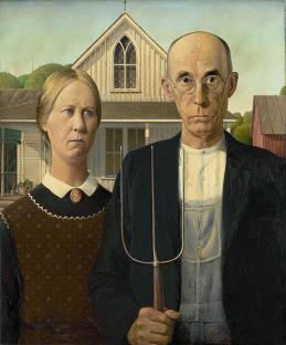 1930-01-01-american-gothic.jpg