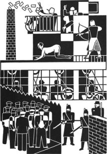 1931-01-01-arntz-unemployed.png