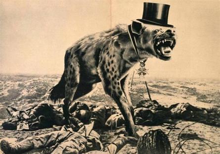 1932-04-24-heartfield-war-corpses.jpg