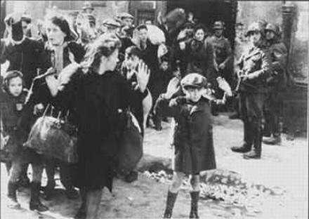1940-11-16-warsaw-ghetto.jpg