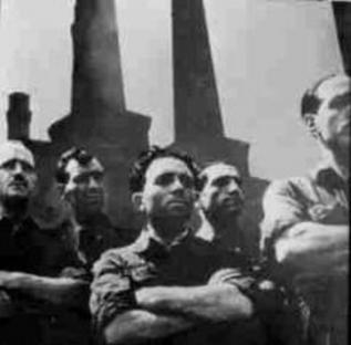 1943-03-05-strike.jpg