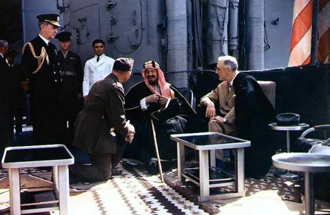 1945-02-14-roosevelt-saud.jpg