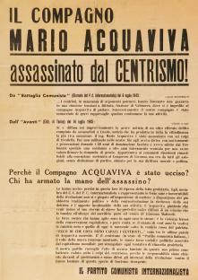 1945-07-11-acquaviva.jpg