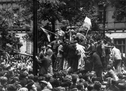 1956-06-28-poznan.jpg