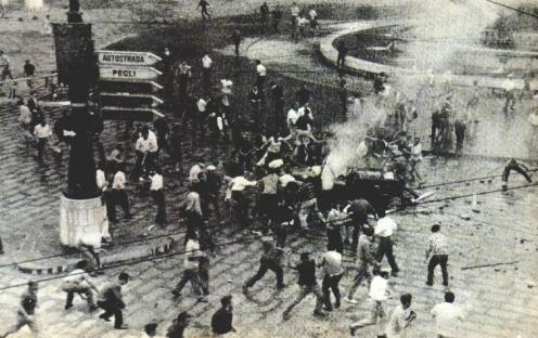 1960-06-30-genova.jpg