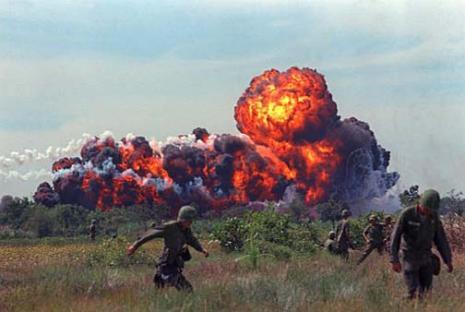 1966-01-01-vietnam-napalm.jpg