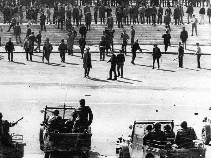 1968-03-01-valle-giulia-1.jpg