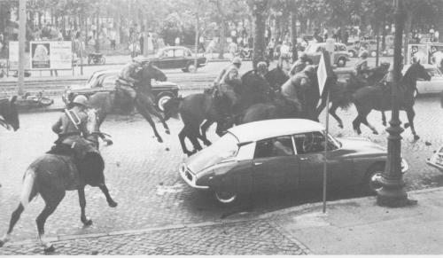 1968-03-01-valle-giulia-2.jpg