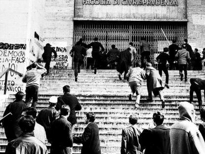 1968-03-01-valle-giulia-3.jpg