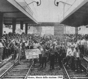 1968-12-01-stazione-mestre.jpg