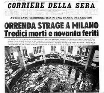 1969-12-12-piazza-fontana.jpg