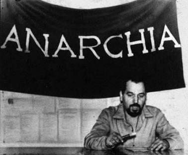 1969-12-15-pinelli-anarchia.jpg