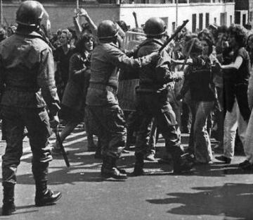 1977-03-08-feminism.jpg
