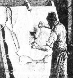 1981-09-01-parchment.jpg
