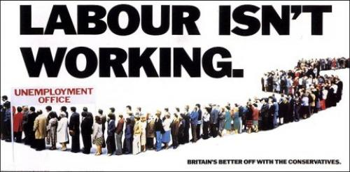 1984-06-18-labour-isn-t-working.jpg