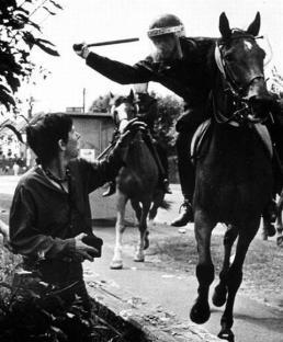 1984-06-18-miners-strike.jpg