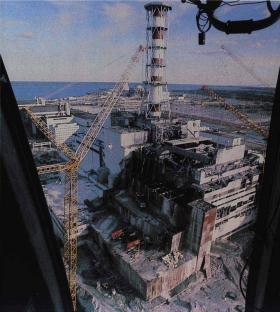1986-04-26-chernobyl.jpg