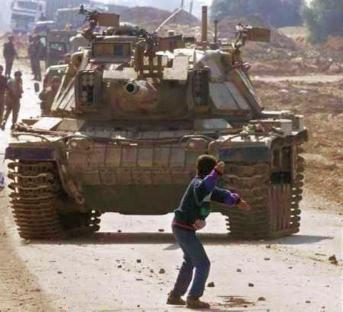2002-12-01-intifada.jpg