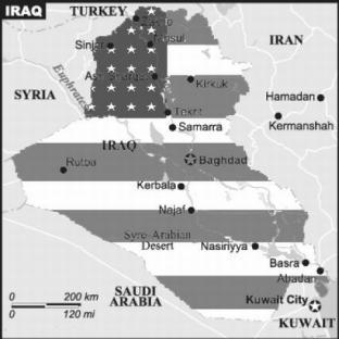 2003-03-01-iraq.jpg