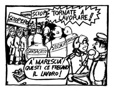 2006-05-10-marescia.jpg