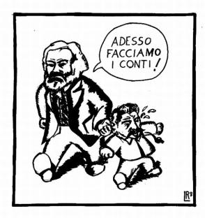 2006-05-10-marx-vs-stalin.jpg