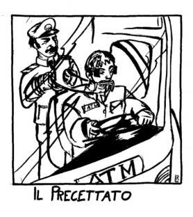 2006-05-10-precettato.jpg