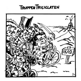 2006-05-10-truppen-triciclaten.jpg