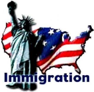 2006-12-01-immigration.jpg