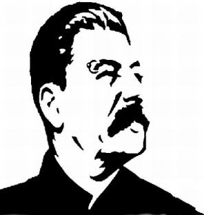 2006-12-01-stalin-drawing.jpg