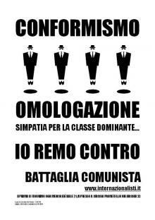 2007-09-01-conformismo.jpg