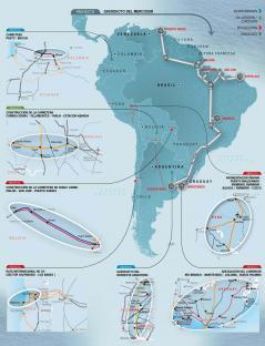 2007-10-15-latin-america.jpg
