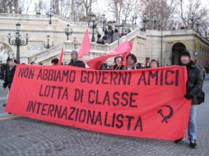 2008-02-09-bologna-1.jpg