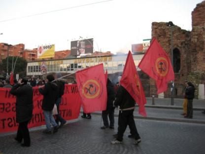 2008-02-09-bologna-2.jpg