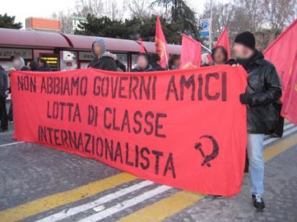 2008-02-09-bologna-4.jpg